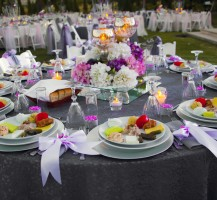 photodune-2979101-wedding-table-s